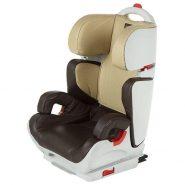 صندلی خودرو کودک چلینو پلاتینیوم مدل VIPER کد ۰۲