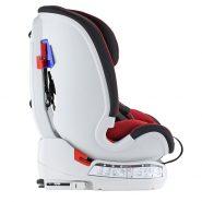 صندلی خودرو کودک چلینو مدل ایوو ایزوفیکس