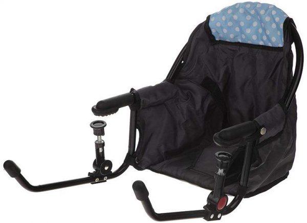 صندلی غذاخوری کودک چلینو مدل ClipOn 02