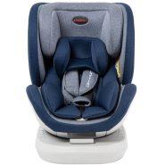 صندلی خودرو کودک چلینو مدل Sport Line