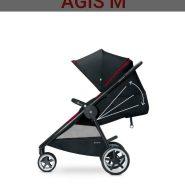 کالسکه Cybex مدل Agis M-Air4