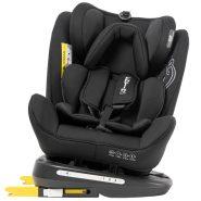 صندلی خودرو کودک ۳۶۰ درجه چلینو مدل دیتونا ایزوفیکس
