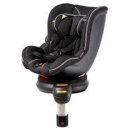صندلی خودرو چلینو مدل Spin360